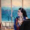 2016-01-27 LA Art Show - Georgeana Ireland 021