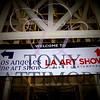 2016-01-27 LA Art Show - Georgeana Ireland 002