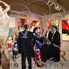 2016-01-27 LA Art Show - Georgeana Ireland 042