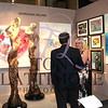 2016-01-27 LA Art Show - Georgeana Ireland 033