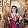 2016-01-27 LA Art Show - Georgeana Ireland 036