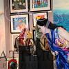 2016-01-27 LA Art Show - Georgeana Ireland 018