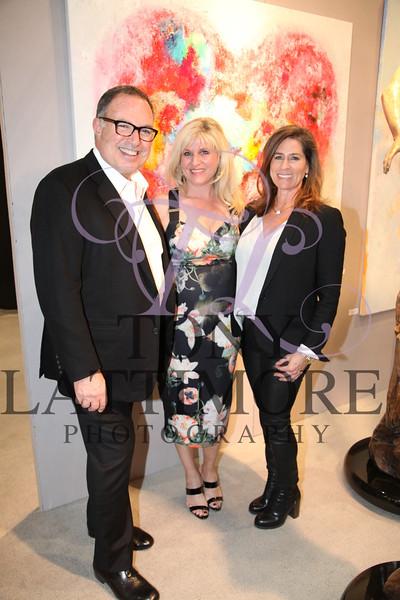 2016-01-27 LA Art Show - Georgeana Ireland 065