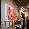 2016-01-27 LA Art Show - Georgeana Ireland 069
