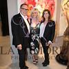 2016-01-27 LA Art Show - Georgeana Ireland 064