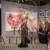 2016-01-27 LA Art Show - Georgeana Ireland 014