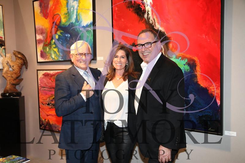 2016-01-27 LA Art Show - Georgeana Ireland 060