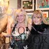 2016-01-27 LA Art Show - Georgeana Ireland 086