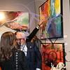 2016-01-27 LA Art Show - Georgeana Ireland 027