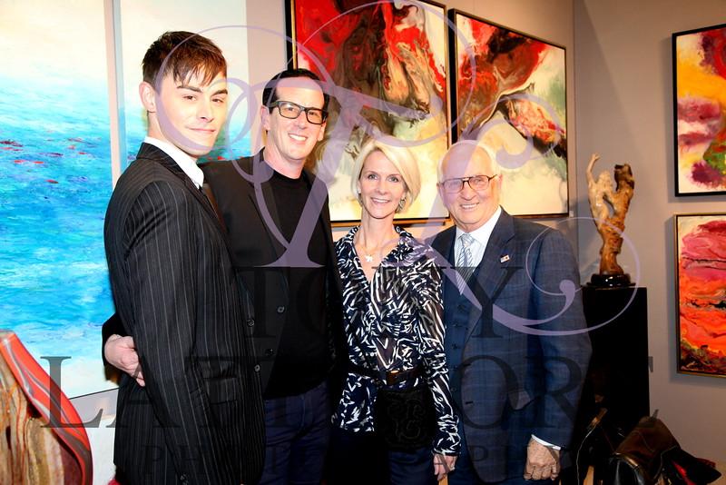 2016-01-27 LA Art Show - Georgeana Ireland 077