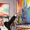 2016-01-27 LA Art Show - Georgeana Ireland 028
