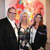 2016-01-27 LA Art Show - Georgeana Ireland 066