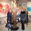 2016-01-27 LA Art Show - Georgeana Ireland 087