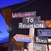 2016 Reunion  (291)