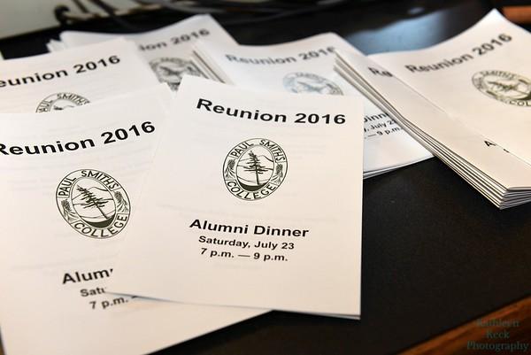 2016 Reunion  (457)