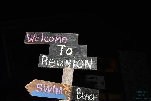 2016 Reunion  (292)