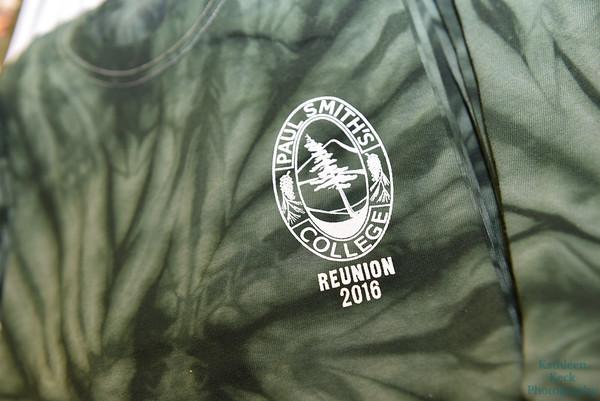 2016 Reunion  (342)