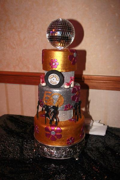 2016-02-26 Tammy's 50th Birthday Bash 010