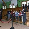 12-11-16 PSC Winter Celebration  (85)