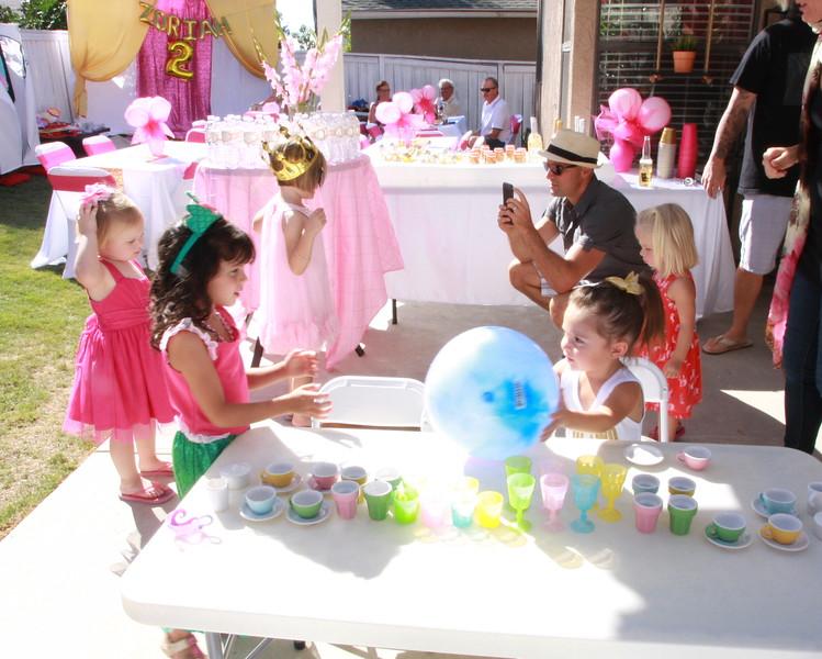 2106-10-08 Zoriah's 2nd Birthday 048