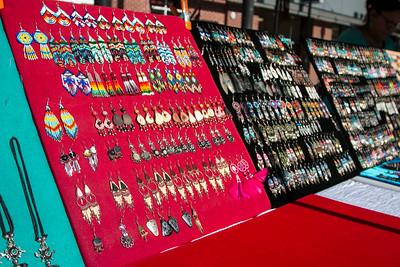 008_En-Vivo-Latino-Festival_08-12-16