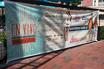001_En-Vivo-Latino-Festival_08-12-16