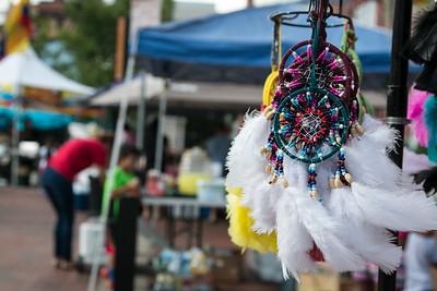 013_En-Vivo-Latino-Festival_08-12-16
