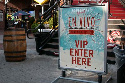 015_En-Vivo-Latino-Festival_08-12-16