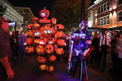 037_PPL-Halloween_10-29-16