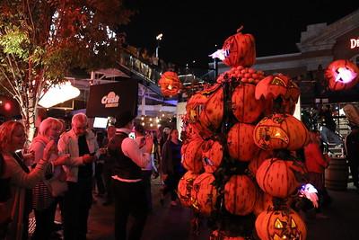 039_PPL-Halloween_10-29-16