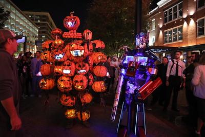 038_PPL-Halloween_10-29-16