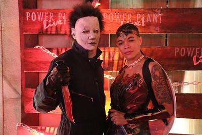 035_PPL-Halloween_10-29-16