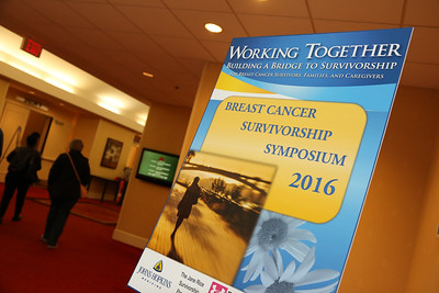 006_Breast-Cancer-Symposium_05-21-16