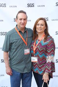 045_SGS-Galson_05-24-16
