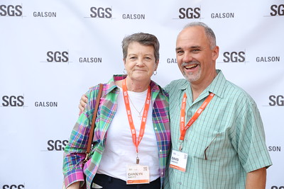 030_SGS-Galson_05-24-16