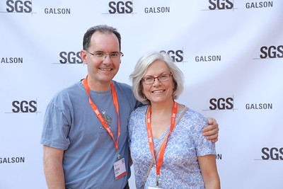 023_SGS-Galson_05-24-16