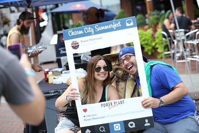 016_Charm City Summer Fest_07-16-16