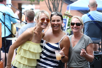 021_Charm City Summer Fest_07-16-16