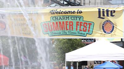 001_Charm City Summer Fest_07-16-16