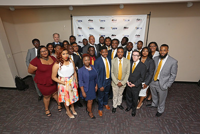 012_YearUp-Graduation_07-22-16