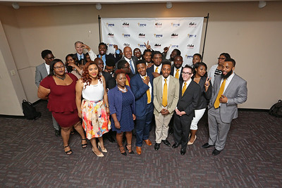 014_YearUp-Graduation_07-22-16