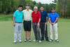 2016 MGRC Pro Am - Jose Coceres Team
