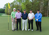 2016 MGRC Pro Am - Tim Thelen Team