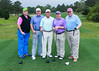 2016 MGRC - Olin Browne Team