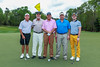 2016 MGRC Pro Am - Mark Brooks Team