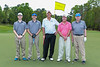 2016 MGRC Pro Am - Jay Don Blake Team