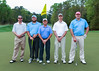 2016 MGRC Pro Am - Scott Parel Team