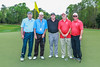 2016 MGRC Pro Am - Scott Hoch Team
