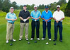 2016 MGRC - Kevin Sutherland Team
