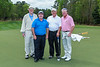 2016 MGRC Pro Am - Craig Parry Team